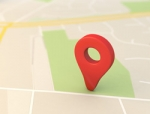 Is Your Practice Listed on Google Maps?