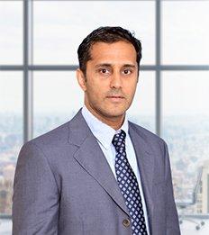 Dr. Prem Lobo